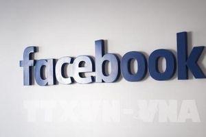 Facebook thuê hàng trăm đối tác nghe lén hội thoại của người dùng?