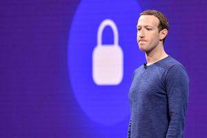 Lại có thêm một lí do khiến niềm tin của người dùng vào Facebook lung lay dữ dội