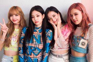 JiSoo chia sẻ về thành viên 'tiêu tiền như nước' trong nhóm Black Pink
