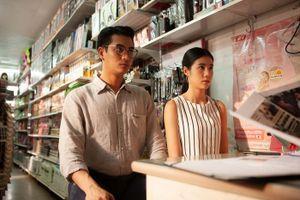 Esther Supreeleela và Prama Imanotai 'thách yêu 2 năm', dự kiến sẽ là phim Thái tiếp theo gây sốt tại Việt Nam
