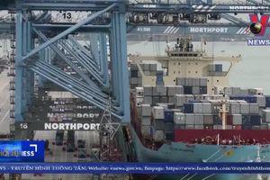 Hàng loạt nhà máy đa quốc gia rời khỏi Trung Quốc