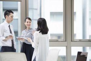 4 điều nhân viên mong muốn nhà quản lý lắng nghe