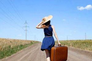 5 lợi ích không ngờ khi vừa đi du lịch vừa làm việc