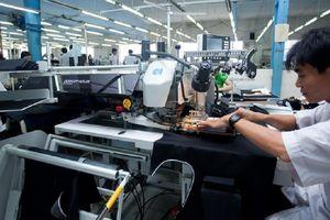 Đầu tư công nghệ cao: 'Chìa khóa' cho sản phẩm dệt may tăng tốc vào EU