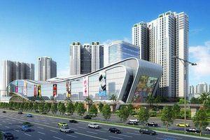 Vì sao bất động sản An Dương Thảo Điền bị cưỡng chế hơn 2 tỷ?