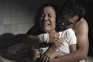 Vén bức màn bí mật kinh hoàng bên trong những phòng khám 'chữa bệnh đồng tính' ở Ecuador