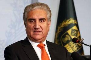 Pakistan yêu cầu Hội đồng Bảo an LHQ họp khẩn về Kashmir