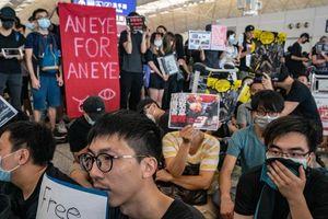 Sân bay Hong Kong 'thất thủ', ngành du lịch Việt Nam bị ảnh hưởng thế nào?
