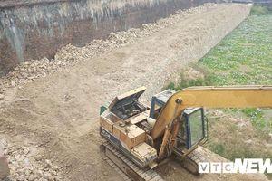 Di sản thế giới ở Thừa Thiên - Huế tu bổ kiểu 'đập đi xây mới': Vì sao chậm khắc phục?