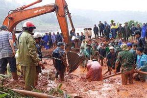 Đắk Nông: Thiên tai gây thiệt hại gần 120 tỷ đồng