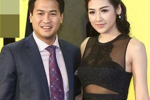 Khác biệt của hai thiếu gia Phillip Nguyễn và Bảo Hưng- từng là bạn trai tin đồn của Á hậu Tú Anh