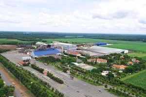 Thành Thành Công – Biên Hòa (SBT) muốn bán hơn 61 triệu cổ phiếu quỹ