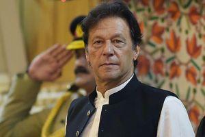 Pakistan: Đã đến lúc dạy cho Ấn Độ một bài học