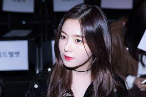 5 sao nữ hút mắt nhất ở ngoài đời do truyền thông Hàn chọn lựa