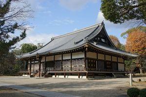 Khách chi hàng nghìn USD ở qua đêm trong chùa Nhật Bản