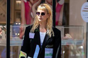 Những bộ đồ street style đẹp nhất Tuần lễ thời trang Copenhagen