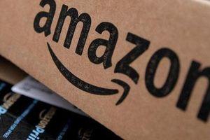 Giám đốc thị trường của Alibaba đầu quân cho Amazon Selling Việt Nam