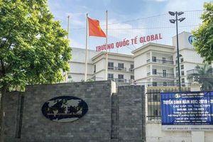 Thưa Bộ trưởng Nhạ, còn bao nhiêu trường gắn mác dỏm 'quốc tế' nữa?