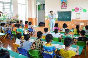 TP.HCM hướng dẫn cụ thể các khoản thu trong trường học
