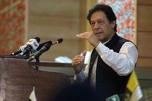 Căng thẳng Ấn Độ-Pakistan: Islamabad tuyên bố chiến đấu đến cùng ở Kashmir