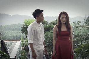 Phim Về nhà đi con ngoại truyện tập 3: Thư muốn ôm cu Bon chạy theo tình cũ