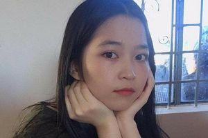 Vụ nữ sinh nghi mất tích ở sân bay Nội Bài: Nạn nhân đã trở về nhà