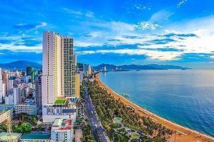 ADB hỗ trợ Việt Nam phát triển hạ tầng du lịch