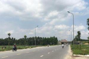 Yên Phong (Bắc Ninh): Người dân mất đất, doanh nghiệp 'hưởng lợi'!