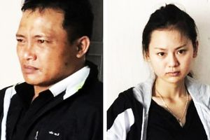 Đề nghị truy tố 8 bị can vụ giết người phi tang xác ở đèo Đaguri