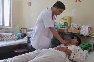TP HCM: 7 trường hợp tử vong do sốt xuất huyết