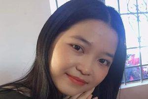 Sau 2 ngày 'mất tích' từ sân bay Nội Bài, nữ sinh đã trở về nhà
