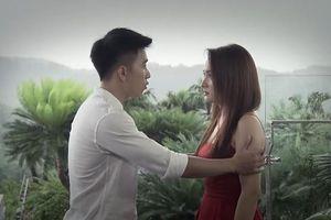 Về nhà đi con ngoại truyện tập 3: Thư bỏ Vũ theo bồ, Bảo bất ngờ về bên Dương?