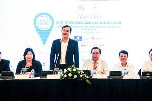 TP.HCM và 13 tỉnh thành ĐBSCL 'bắt tay' làm du lịch tạo khác biệt