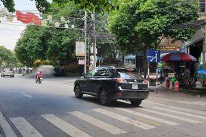 Động đất ở Quảng Ninh: Người dân hoảng loạn vì nhà bỗng dưng rung lắc