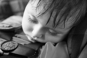 Những bi kịch thương tâm của trẻ em khi là nạn nhân của sự tắc trách