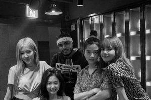 BlackPink bất ngờ công bố 2 show diễn đặc biệt tại quê nhà, sẽ là màn dọn đường cho dự án comeback sau Kill This Love?