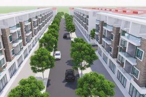 Khu vực nào hấp dẫn khi thị trường địa ốc đang nhiều biến động?