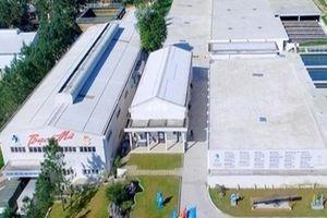 Thừa Thiên Huế đấu giá gần 16,7 triệu cổ phần tại HueWaco, giá khởi điểm gấp 6 lần thị giá