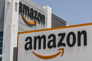 Amazon dự chi 300 triệu USD mua 10% cổ phần Future Retail, tham vọng đánh chiếm thị trường Ấn Độ