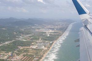 Phú Quốc dừng quy hoạch đặc khu, liệu có làn sóng tháo chạy bất động sản?