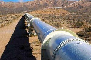 Iran lạc quan về xuất khẩu dầu từ Eo biển Hormuz