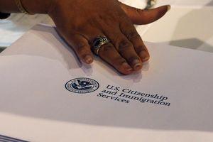 13 bang Mỹ kiện chính quyền ông Trump về quy định nhập cư mới