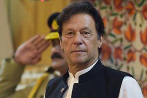 Pakistan cảnh báo chiến tranh với Ấn Độ