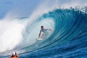 'Tay to' cũng 'lướt sóng' cổ phần