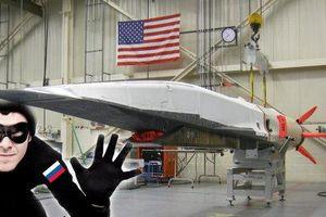 Cố vấn an ninh Mỹ tố Nga ăn cắp công nghệ vũ khí siêu thanh