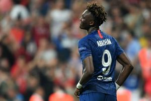 Cầu thủ trẻ Chelsea vẫn tự tin vào bản thân dù sút hỏng phạt đền