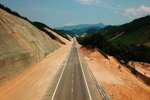 Chậm giải tỏa 11,5 km đường, mỗi năm trả lãi vay 66 triệu USD