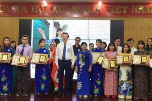 TPHCM: Rà soát chất lượng hoạt động của các trung tâm học tập cộng đồng