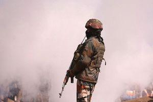 Chiến tranh Ấn Độ-Pakistan tại Kashmir: 70 năm chưa có hồi kết