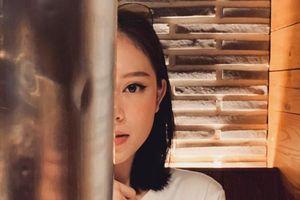 Phillip Nguyễn và người mẫu Linh Rin công khai thể hiện tình yêu